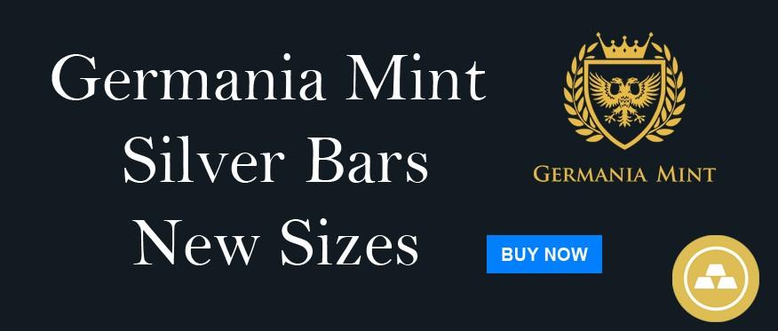 Toronto Gold Bullion Buy Gold Silver Coins Amp Bars