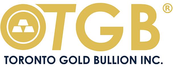 Toronto Gold Bullion World