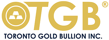 Toronto Gold Bullion World